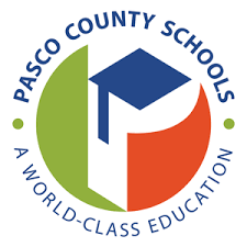 Important Links Provided by the Pasco County School District